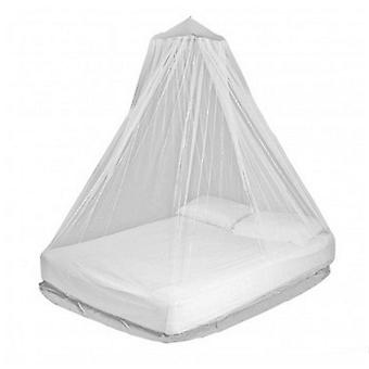 Lifesystems BellNet Double Mosquito Net
