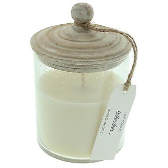 Liberty Candles Golden Shore - Scented Candle 280g