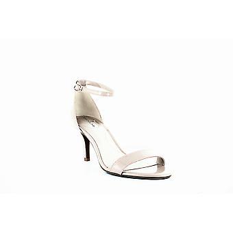 Bandolino | Madia Ankel stropp Sandaler