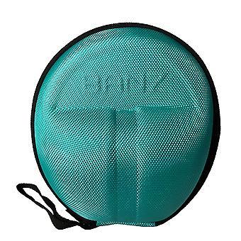 Baby Banz Earmuff Case - Lagoon