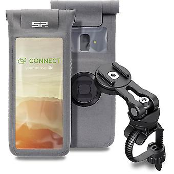 sp connect bike bundle ii universal case - medium