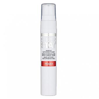 Maybelline Superstay 24 Heures Extension Primer