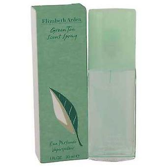 Zielona herbata Elizabeth Arden Eau De Parfum Spray 1 oz (kobiety) V728-413723
