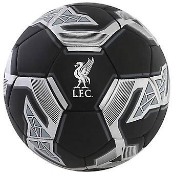 Liverpool Football SB