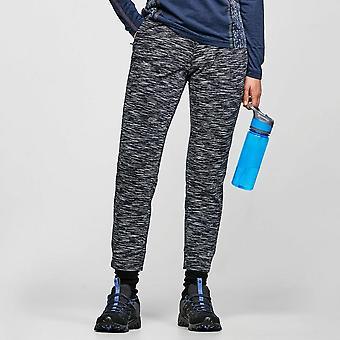 New Ronhill Women's Life Spacedye Pants Grey