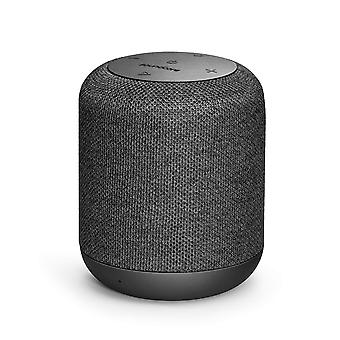Soundcore motion q portable bluetooth speaker by anker, 360° speaker with dual 8w drivers for loude