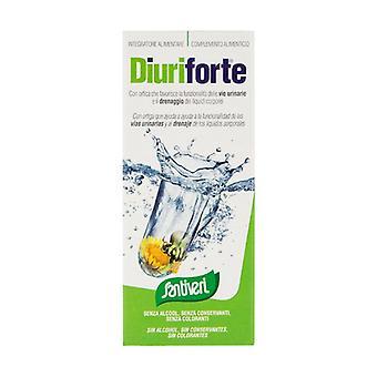 ديوريفورت 240 مل