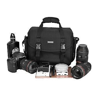 D13 CADEN للماء مايكرو SLR كاميرا حقيبة الكتف التصوير الرقمي حقيبة ظهر كاميرا