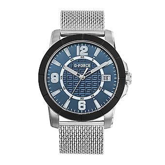Men's Watch G-Force 6801002