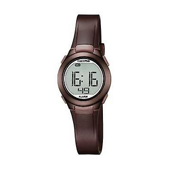 Calypso watch k5677/6