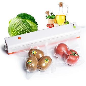 Food Vacuum Sealer Household Kitchen Food Vacuum Bags For Sealer