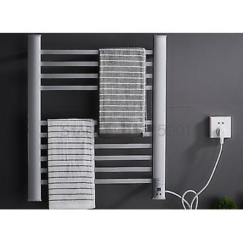 Elektrische Handtuchhalter, Haushaltstrocknung - Smart Heizstand