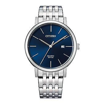 Cittadino Herrenuhr (BI5070-57L)