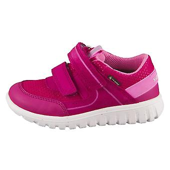 Superfit Sport 7 Mini 10061975000 universal all year infants shoes