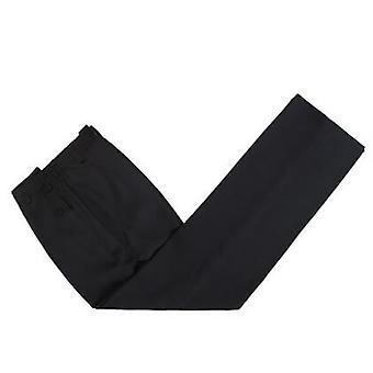 Calças de Verão uniforme mais limpo