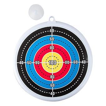 Children Shot Game Target Board (ring Target)