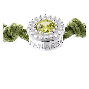Ladies'Bracelet Panarea BS26PLVL (Adjustable)