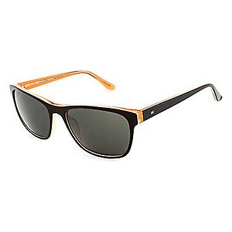 Solglasögon för barn Humphreys 585212-60-2040 ( 50 mm)