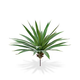 Kunstmatig Yucca Boeket 55 cm