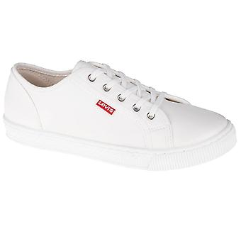 Levi'S Malibu Beach 225849179451 universal ympäri vuoden naisten kengät