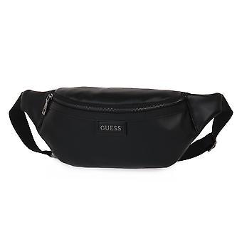 Guess blah scale bum bag bags