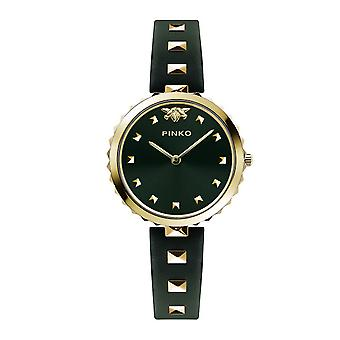 Pinko PK-2321L-A-03 Women's Watch