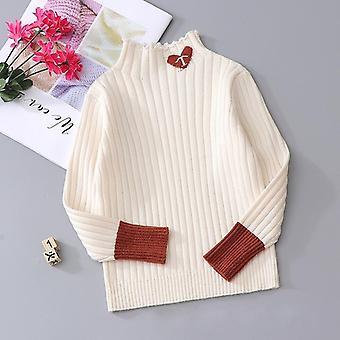 Winter Big Sweater Fashion