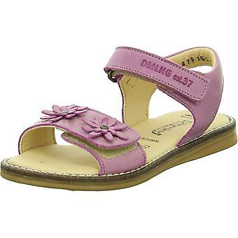 Däumling 340071S28 universal  kids shoes
