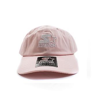 Unissex starter pai chapéu rosa st0019 chapéu