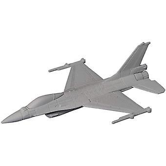 Corgi F-16 Vechten Falcon Die-Cast Model