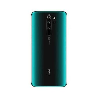 Smartphone Redmi note 8 Pro 6 Go/128 Go vert Dual SIM Version européenne