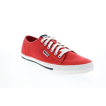 Helly Hansen Adult Mens Fjord Lifestyle Sneakers