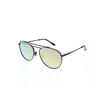 Michael Pachleitner Group GmbH 10120492C00000310 - Adult unisex sunglasses, color: Dark grey