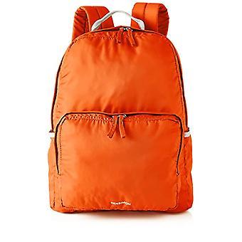 بنسيمون، حقيبة ظهر نسائية، حجم واحد، (خشخاش)، حجم واحد