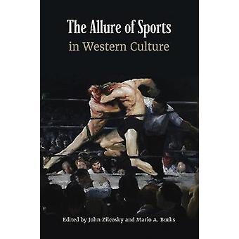 Die Anziehungskraft des Sports in der westlichen Kultur