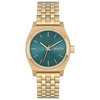 Reloj Nixon a1130-2626