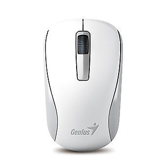 Genius NX-7000 trådlös mus vit