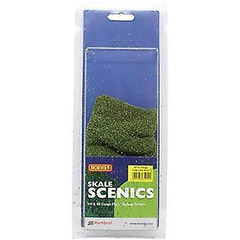 Hornby R7191 Foliage - Vehreä Keskivihreä