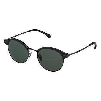 Unisex Solglasögon Lozza SL2299M510568 Brun (ø 51 mm)