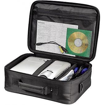 Hama Sportsline Projektor Bag Medium 00101065
