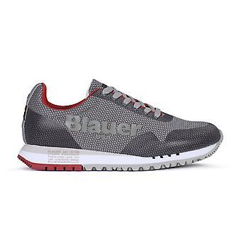 Blauer Denver 9SDENVERGRY universal all year men shoes