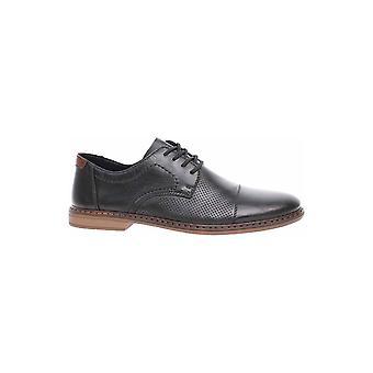 Rieker 1342700 सार्वभौमिक सभी वर्ष पुरुषों के जूते