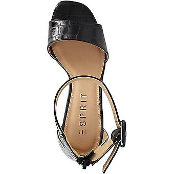 Esprit Women's Baylee Heeled Sandal