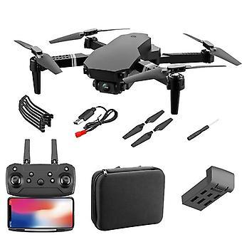 Drone-kamera