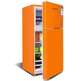 Nouveau réfrigérateur de congélation éconergétique