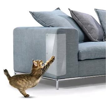 Cat claw protector sofa protect pads