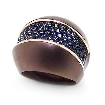 Női Gyűrű Pesavento KBWLA023 Állítható