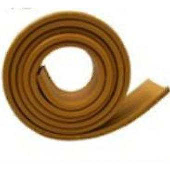 L Shape Extra Thick Furniture Table Edge Protectors