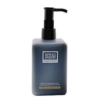 Erno Laszlo Detox Cleansing Oil 190ml/6.4oz