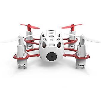 H111C Q4 Plus Flips RC Quadcopter RTF  Hélicoptères RC
